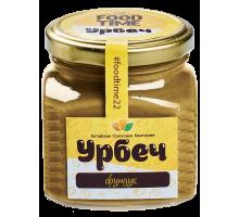 Урбеч Фундук
