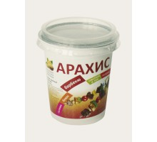 Арахис со вкусом барбекю