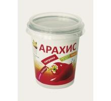 Арахис со вкусом паприки